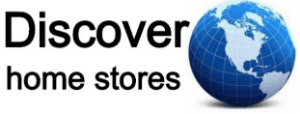 Discover Home Stores